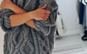 Sweater-400x273
