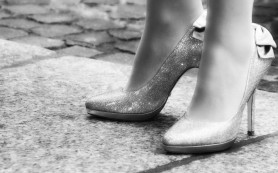 chaussures-petites-pointures
