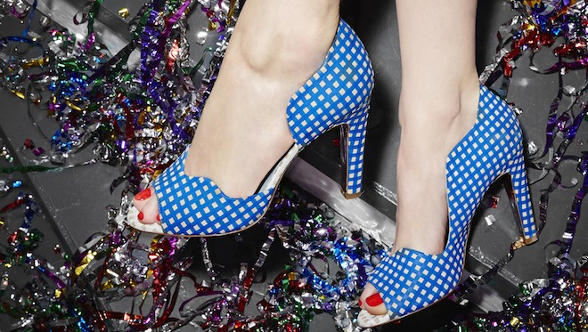 apologie-paris-chaussures-660x373