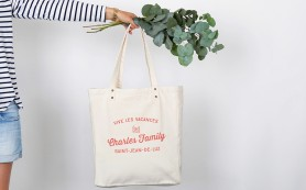 tote-bag-personnalisable-trendy-charles-family