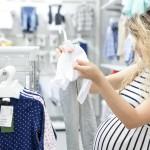 Quelles solutions pour acheter des vêtements de marques pas chers pour enfant ?