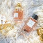 Le parfum, un cadeau idéal pour la gente féminine !