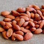 Quels sont les bienfaits de la consommation d'amande d'abricot ?