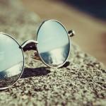 Les montures de lunettes de soleil arrondies : ce qu'il faut savoir