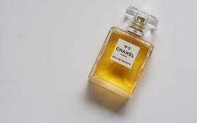 Comment acheter un parfum de luxe pas cher ? Mes solutions simples et efficaces !