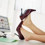 J'ai des petits pieds… Où acheter mes chaussures ?