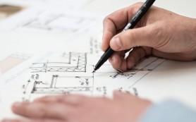 construire-maison-bretagne