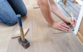 renovation-appartement-nantes