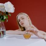 Les 3 meilleurs parfums aphrodisiaques