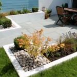 Les avantages et les inconvénients d'avoir des plantes et des fleurs à la maison