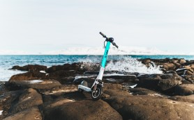 pexels-hopp-mobility-4562131